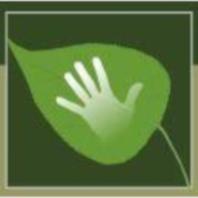 Fédération des Paysan.ne.s Herboristes