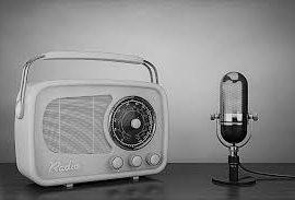 Émissions de radio