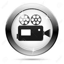 Interviews vidéos et émissions TV